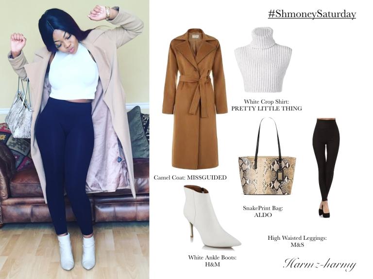 Get the Shmoney Saturday look.001